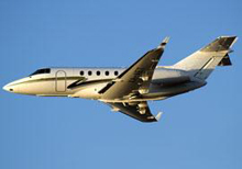 Corporate Jet Flights Costa Rica